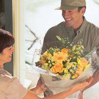 Интернет магазин цветов и букетов с доставкой по Москве