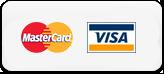 Оплата цветов кредитной картой