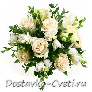 Доставка цветов срочно