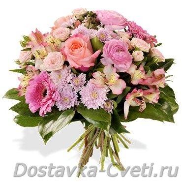 амф международная сеть доставки цветов