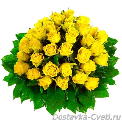 Букет цветов тюльпаны букет