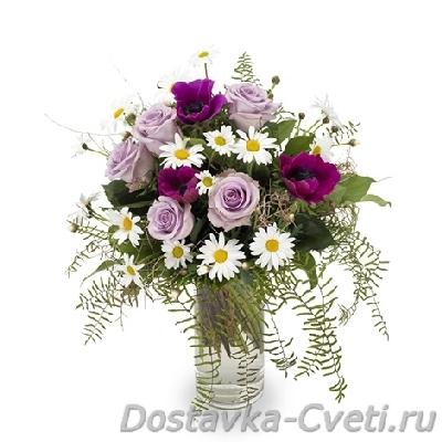 цветы продажа интернет магазин