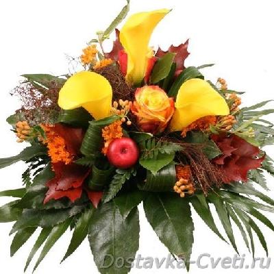 Доставка цветов недорого заказ цветов йошкарола
