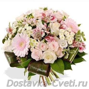 Сколько стоит купить розы живые пейзажи цветы и сады 2009