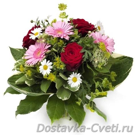 Доставка цветов по москве цветы на заказ сухоцветы и природные материалы купить