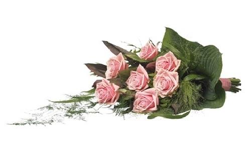 Ru — доставка цветов по москве цветы