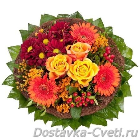 Дешевые цветы заказ доставкой что привезти в подарок мужчине