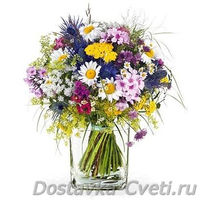Купить дешёвые цветы
