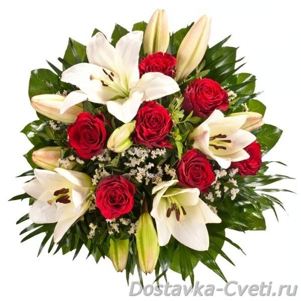 картинки мужчины с цветами 8 марта