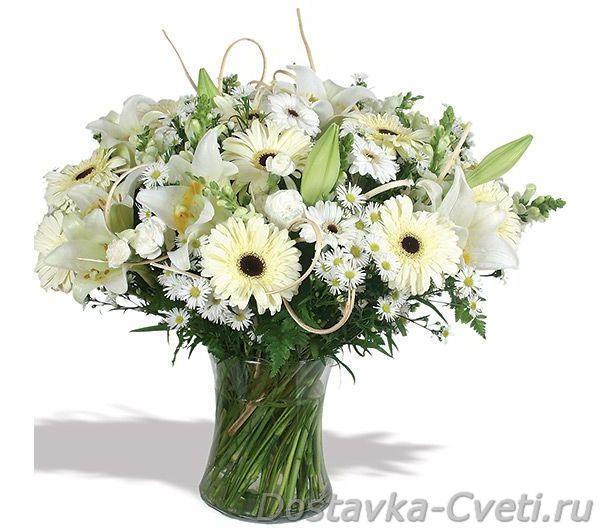 Купить доставка цветов по москве где купить исскуственные дешевые цветы