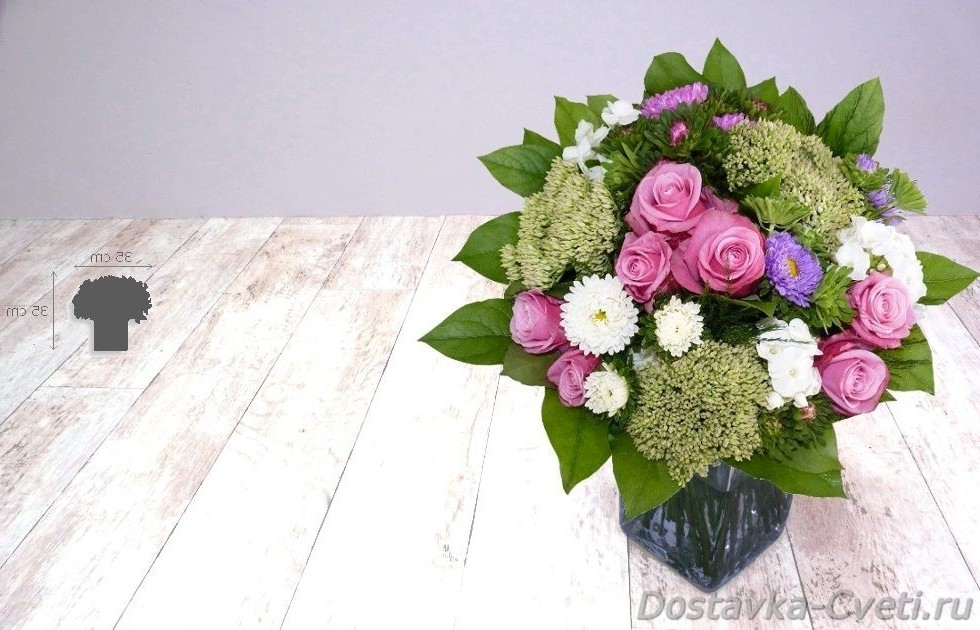 Цветы круглосуточно москва с доставкой