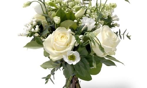 Купить розы французские подарок мужчине до 10 000