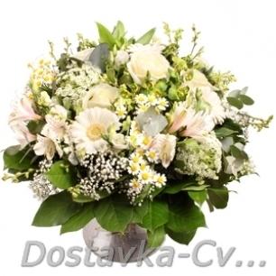 купить цветов