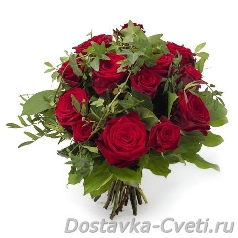 Куръерская доставка цветов москва раскраски распечатать бесплатно цветы на 8 марта бабушке