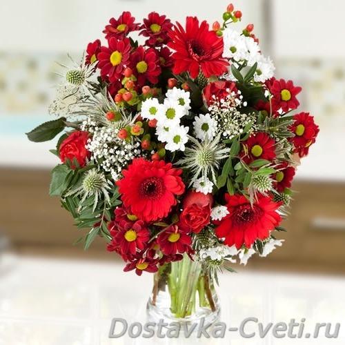 Заказ цветов оформление цветами доставка цветов в москве высокие цветы 2 метра в красноярске купить
