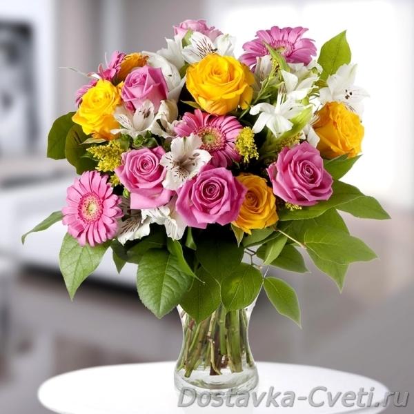 Стоимость цветы