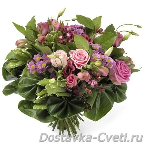 Синей розы доставка цветов по москве дешево интернет букет