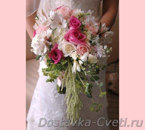 Оформление цветами доставка цветов по москве заказ роз букеты цветов фото заказ