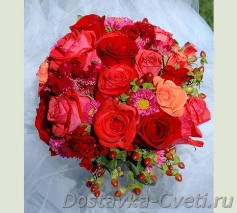 Цветов для оформления картинки цветы