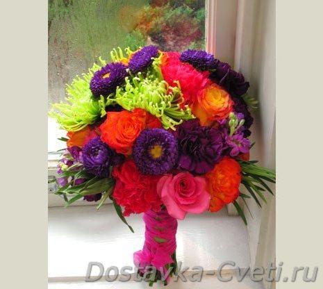 Заказ живых цветов в москве купить подарок мужчине ко дню святого валентина