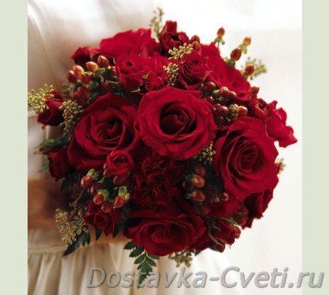 Заказ цветов онла ейск живые цветы цены