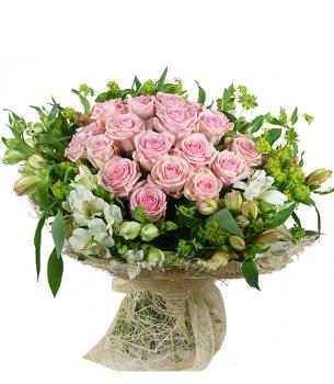 Заказать цветы с доставкой на дом по москве дешево круглосуточно живые цветы в держинске
