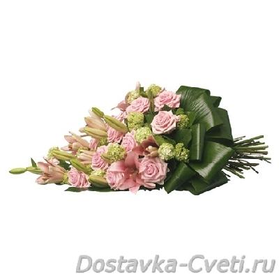 свадебные цветы купить