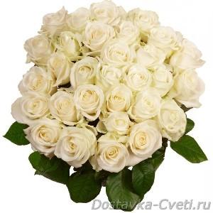 Международная доставка цветов доставка цветов помоскве купить земельный участок в уфе в районе цветы башкирии