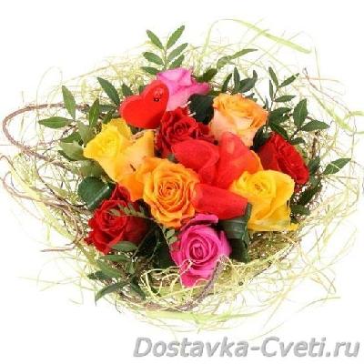 Доставка цветов заказ цветов доставка букетов цветы свадебные какой подарок подарить на 40 лет женщине